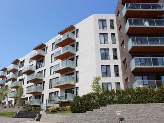 Condo for sale in Québec (Sainte-Foy/Sillery/Cap-Rouge), Capitale-Nationale, 1111, Rue de Dijon, apt. 501, 13950231 - Centris.ca