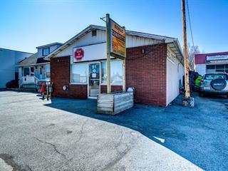Local commercial à louer à Gatineau (Hull), Outaouais, 91, boulevard  Saint-Raymond, 12290537 - Centris.ca