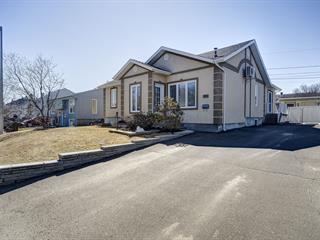 Maison à vendre à Saguenay (Chicoutimi), Saguenay/Lac-Saint-Jean, 315, Rue de la Riviera, 20361273 - Centris.ca