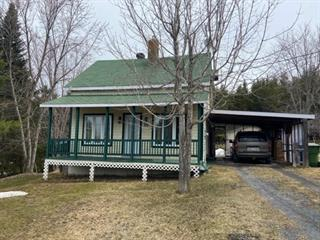 House for sale in Saint-Vianney, Bas-Saint-Laurent, 305, 7e Rang, 24320383 - Centris.ca
