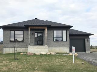 House for sale in Saint-Roch-de-l'Achigan, Lanaudière, 80, Impasse du Semeur, 15022865 - Centris.ca