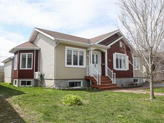 Maison à vendre à Gatineau (Aylmer), Outaouais, 740, Rue du Verger, 16596311 - Centris.ca