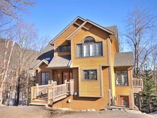 Maison à vendre à Stoneham-et-Tewkesbury, Capitale-Nationale, 45, Chemin des Skieurs, 22250019 - Centris.ca
