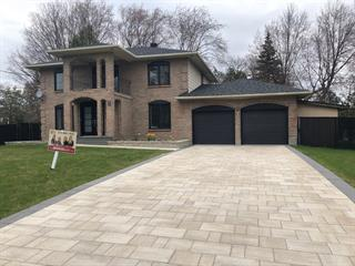 Maison à vendre à Kirkland, Montréal (Île), 5, Rue  Fiddler's Green, 13160576 - Centris.ca