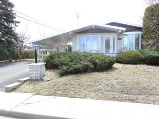 House for sale in Saint-Félicien, Saguenay/Lac-Saint-Jean, 1095, Rue  Brassard, 25275020 - Centris.ca
