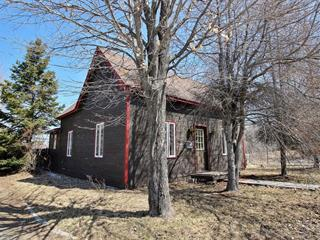 House for sale in Val-d'Or, Abitibi-Témiscamingue, 103, Rue  Perry, 25501115 - Centris.ca
