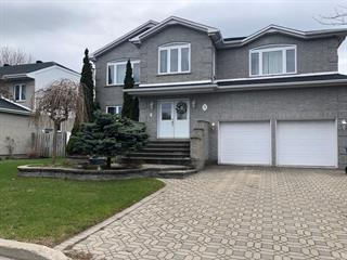House for sale in Kirkland, Montréal (Island), 5, Rue  Lafford, 15334654 - Centris.ca