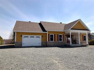 House for sale in Val-d'Or, Abitibi-Témiscamingue, 347, Sentier des Fougères, 23696831 - Centris.ca
