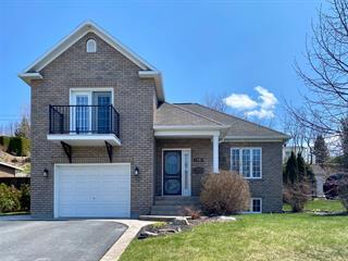 House for sale in Victoriaville, Centre-du-Québec, 13, Rue du Vallon, 28295271 - Centris.ca