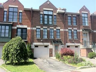House for rent in Laval (Chomedey), Laval, 2396, Rue de Montségur, 11496187 - Centris.ca
