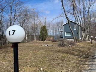Maison à vendre à Lac-Beauport, Capitale-Nationale, 17, Chemin de la Rampe, 26497333 - Centris.ca