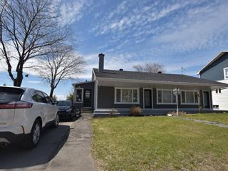 House for sale in L'Isle-Verte, Bas-Saint-Laurent, 78, Rue  Saint-Jean-Baptiste, 18713560 - Centris.ca