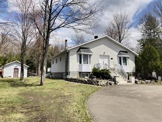 House for sale in Saint-Calixte, Lanaudière, 1135, Route  335, 18689164 - Centris.ca