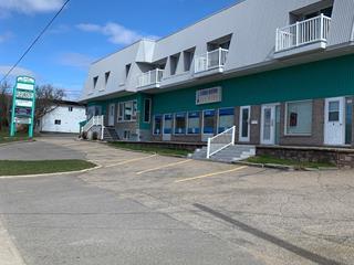 Commerce à vendre à Québec (Charlesbourg), Capitale-Nationale, 20550, boulevard  Henri-Bourassa, local 1, 23201742 - Centris.ca