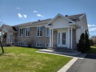 Maison à vendre à Lévis (Les Chutes-de-la-Chaudière-Est), Chaudière-Appalaches, 114, Avenue des Arbrisseaux, 18535696 - Centris.ca