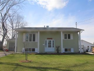 Maison à vendre à Sainte-Marie-de-Blandford, Centre-du-Québec, 547, Rue des Bosquets, 20955435 - Centris.ca
