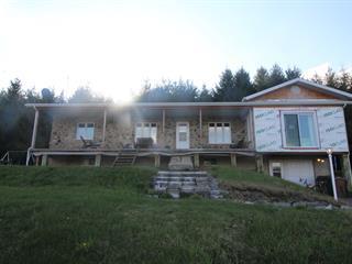 House for sale in Wotton, Estrie, 4, Rue  Tousignant, 25567966 - Centris.ca