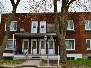 Quadruplex à vendre à Montréal (Verdun/Île-des-Soeurs), Montréal (Île), 1082 - 1088, Rue  Argyle, 9653205 - Centris.ca