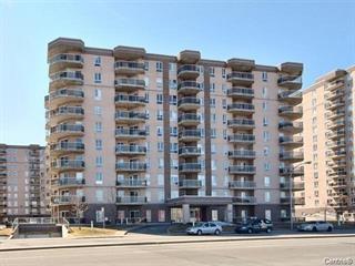 Condo / Apartment for rent in Montréal (Anjou), Montréal (Island), 7250, boulevard des Galeries-d'Anjou, apt. 409, 15014212 - Centris.ca