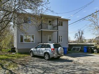 Quadruplex à vendre à Sainte-Thérèse, Laurentides, 223 - 227, Rue  Blainville Est, 28989554 - Centris.ca