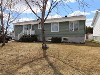 Maison à vendre à Dolbeau-Mistassini, Saguenay/Lac-Saint-Jean, 30, Rue  Labonté, 22667400 - Centris.ca