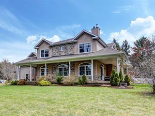 House for sale in L'Ange-Gardien (Outaouais), Outaouais, 24, Chemin  Félange, 22097334 - Centris.ca
