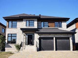 Maison à louer à Laval (Duvernay), Laval, 7345, Avenue des Trembles, 10413579 - Centris.ca