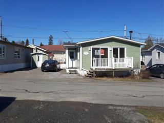 Mobile home for sale in Saint-Sauveur, Laurentides, 306, Chemin des Habitations-des-Monts, 26119033 - Centris.ca