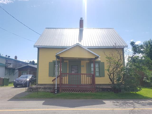House for sale in Saint-Bonaventure, Centre-du-Québec, 1052, Rue  Letendre, 19053018 - Centris.ca