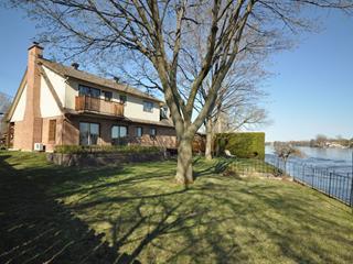 House for sale in Montréal (Pierrefonds-Roxboro), Montréal (Island), 659, Rue  Saraguay Est, 19819134 - Centris.ca