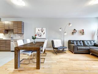 Condo / Appartement à louer à Montréal (Lachine), Montréal (Île), 2045, Rue  Notre-Dame, app. 102, 27814544 - Centris.ca