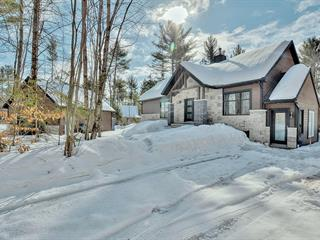 House for sale in Saint-Colomban, Laurentides, 405Z, Rue du Domaine-des-Sources, 13786416 - Centris.ca