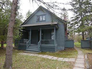 Maison à vendre à Mont-Saint-Hilaire, Montérégie, 336, Chemin des Patriotes Sud, 23777382 - Centris.ca