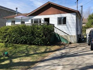 Maison à vendre à Laval (Saint-François), Laval, 320, Place des Ormes, 12851163 - Centris.ca