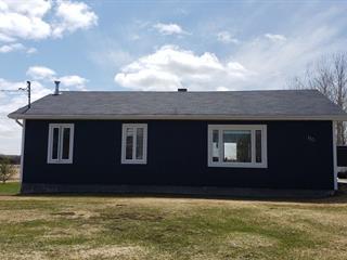 House for sale in Val-d'Or, Abitibi-Témiscamingue, 110, Chemin  Harricana, 20093113 - Centris.ca