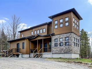 House for sale in L'Ange-Gardien (Outaouais), Outaouais, 39, Chemin des Amarres, 13253467 - Centris.ca