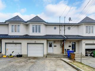 House for sale in Gatineau (Buckingham), Outaouais, 1010, Rue  Georges, 21669818 - Centris.ca