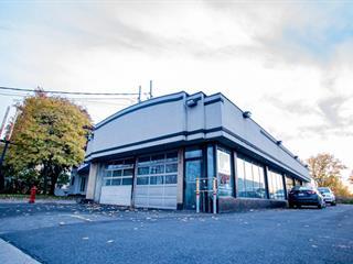 Bâtisse commerciale à vendre à Montréal (LaSalle), Montréal (Île), 296, Avenue  Lafleur, 20743650 - Centris.ca