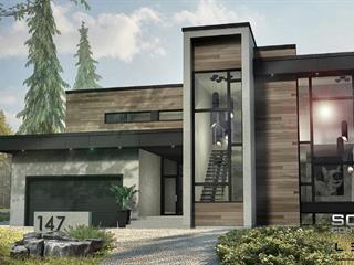 Maison à vendre à Chelsea, Outaouais, 13, Chemin du Mont-Columbia, 20305568 - Centris.ca