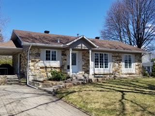 Maison à vendre à Québec (Les Rivières), Capitale-Nationale, 2120, Rue d'Ars, 23114320 - Centris.ca