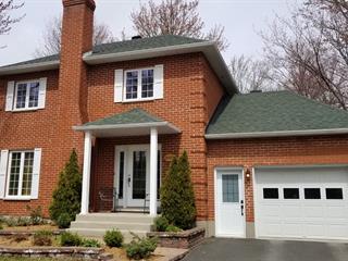 Maison à vendre à Lévis (Les Chutes-de-la-Chaudière-Ouest), Chaudière-Appalaches, 245, Rue des Villas, 27916088 - Centris.ca