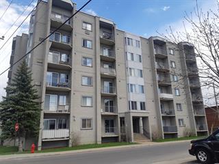 Condo for sale in Montréal (Lachine), Montréal (Island), 380, 10e Avenue, 17960501 - Centris.ca