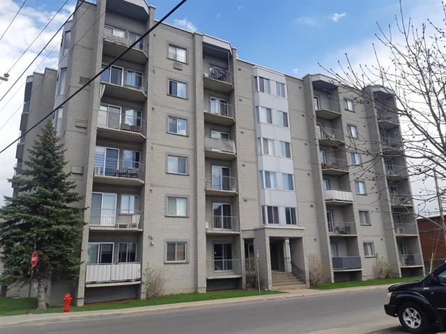 Condo for sale in Montréal (Lachine), Montréal (Island), 380, 10e Avenue, 17960501 - Centris.ca