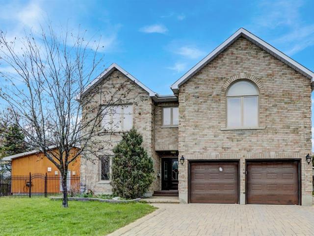 Maison à vendre à Gatineau (Gatineau), Outaouais, 107, Rue de Roquebrune, 21096271 - Centris.ca