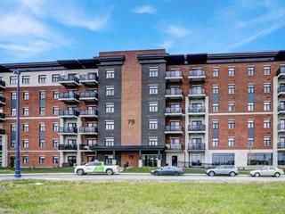 Condo à vendre à Gatineau (Gatineau), Outaouais, 79, Rue de la Cité-Jardin, app. 105, 14038902 - Centris.ca