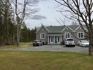 Maison à vendre à Shannon, Capitale-Nationale, 262, boulevard  Jacques-Cartier, app. 6, 27008965 - Centris.ca