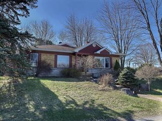 House for sale in Victoriaville, Centre-du-Québec, 2, Rue  Verville, 23069011 - Centris.ca