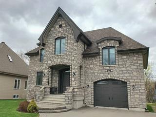 House for sale in Coteau-du-Lac, Montérégie, 54, Rue  Germain-Méthot, 25175190 - Centris.ca