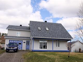 Maison à vendre à Saint-Paul-de-Montminy, Chaudière-Appalaches, 505, Route  216, 13669446 - Centris.ca