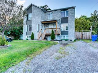 Triplex for sale in Gatineau (Gatineau), Outaouais, 1215, Rue  Notre-Dame, 24998271 - Centris.ca